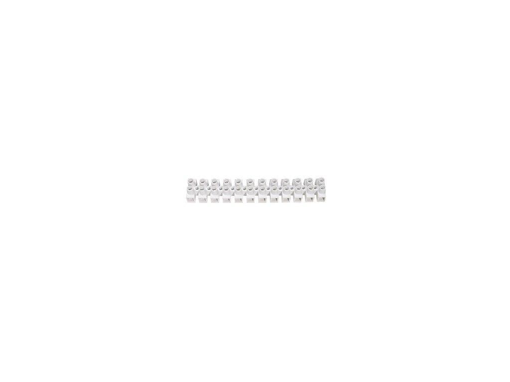 Svorkovnica 1,5 - 2,5 mm