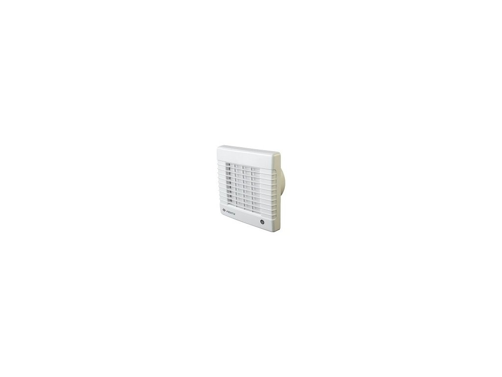 Ventilátor 100MATL VENTS