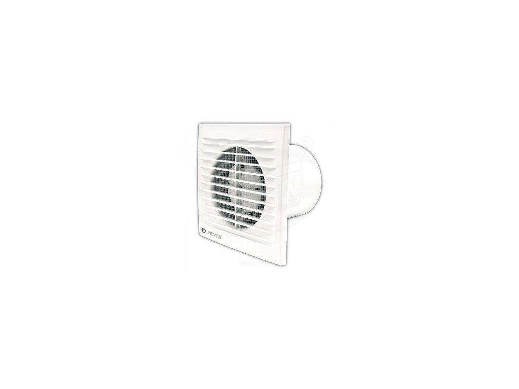 Ventilátor 100ST VENTS