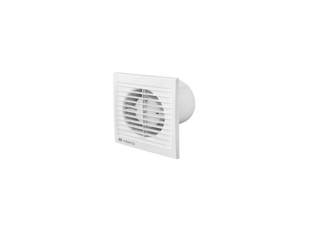 Ventilator VENTS 125S