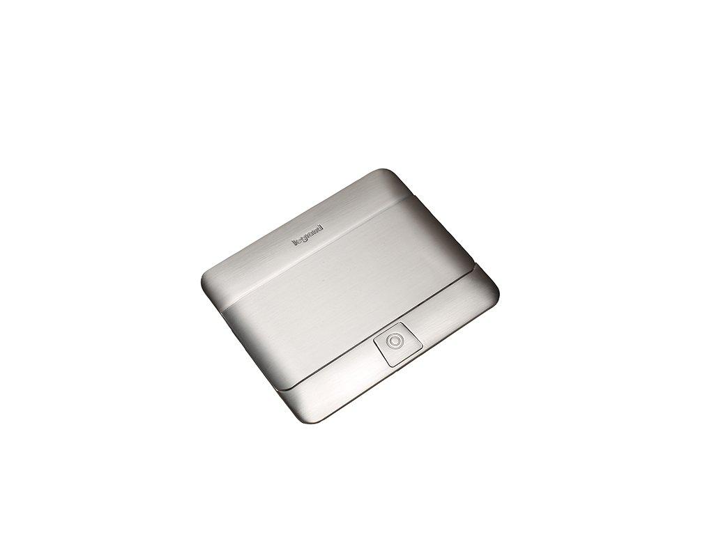 Výklopná stolová zásuvka LEGRAND POP-UP 54021