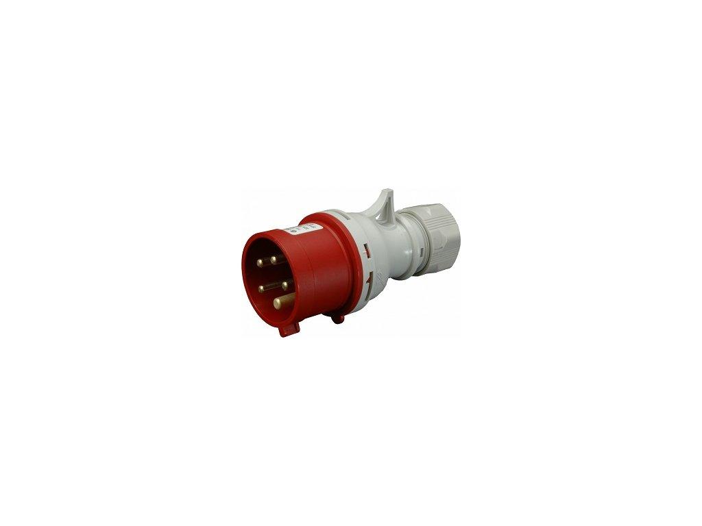 Vidlica IVN3253