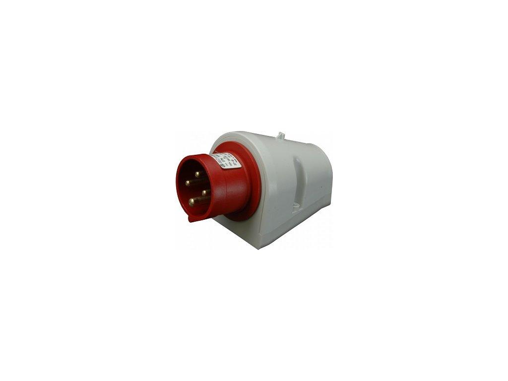 Prívodka nástenná IPN1643