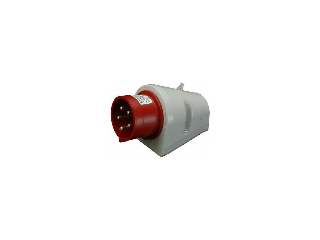 Prívodka nástenná IPN1653