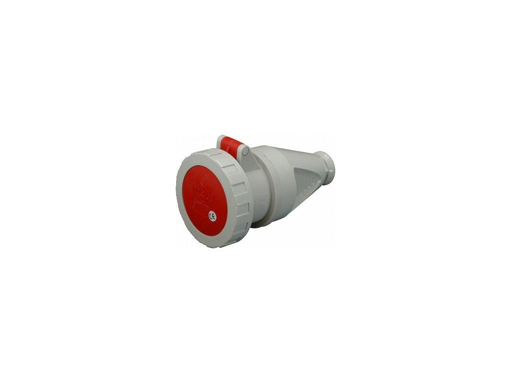 Zásuvka spojovacia ISG1653