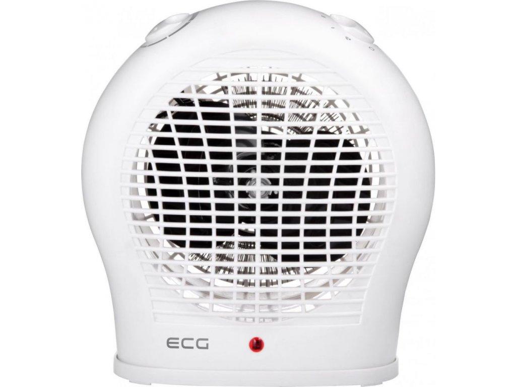 Konvektor ECG TV 30 230V