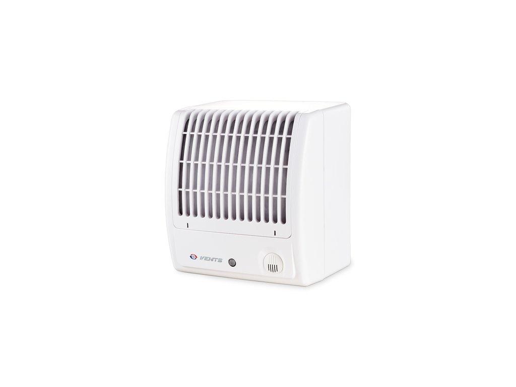 Ventilátor 100CF VENTS