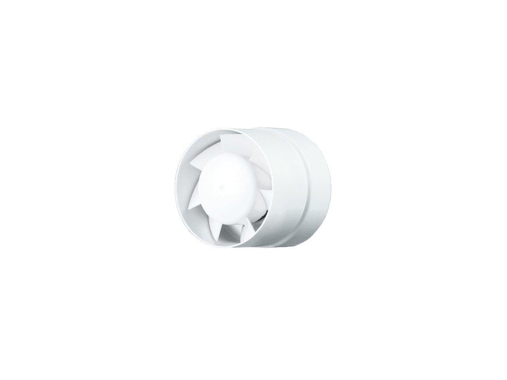 Ventilátor 100VKO VENTS