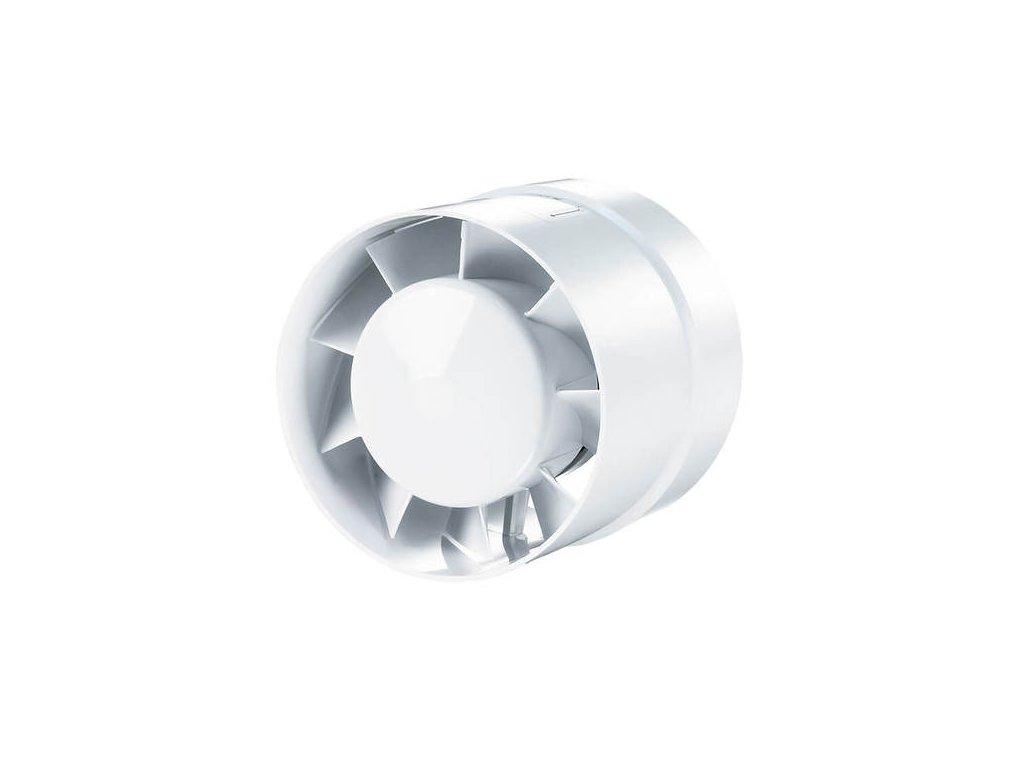 Ventilátor 100VKO1 VENTS