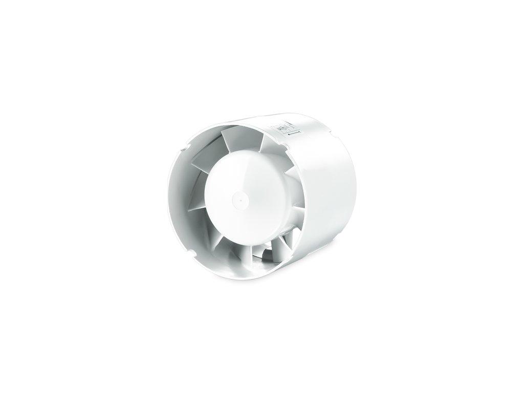 Ventilátor 100VKO1LT VENTS