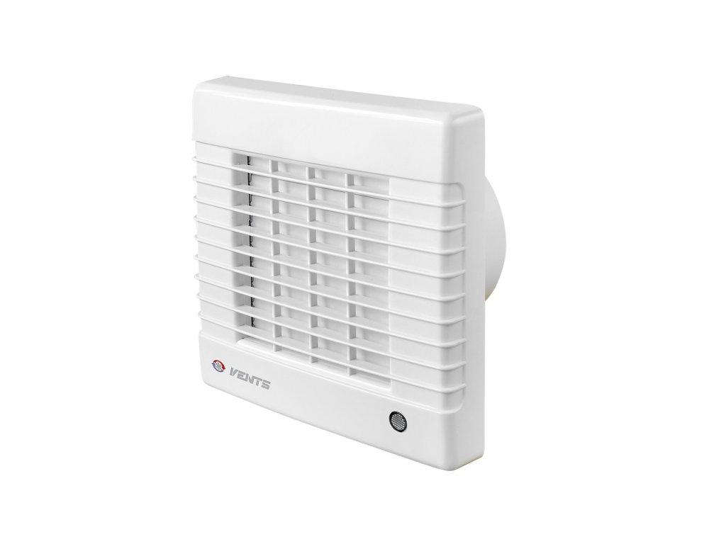 Ventilátor 125MAV VENTS