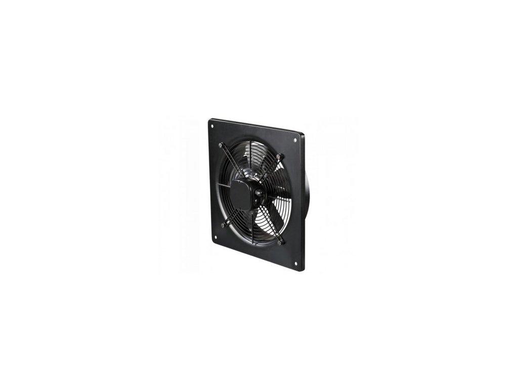 Ventilátor priemyselný OV 2E 250 VENTS