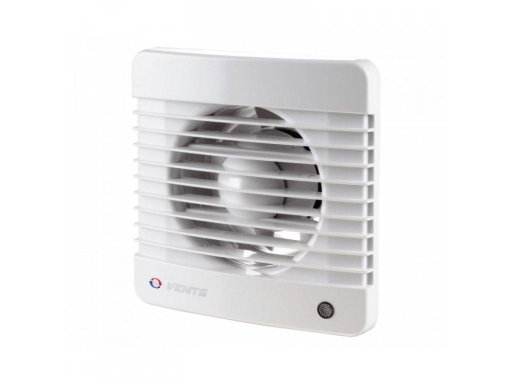 Ventilátor 125SL VENTS