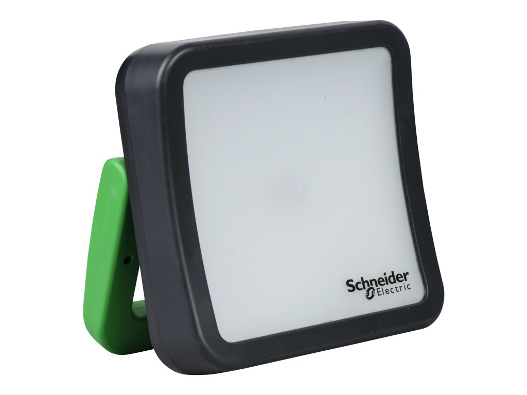 Reflektor LED prenosný Thorsman IMT33094 18W 1500lm 230V IP54