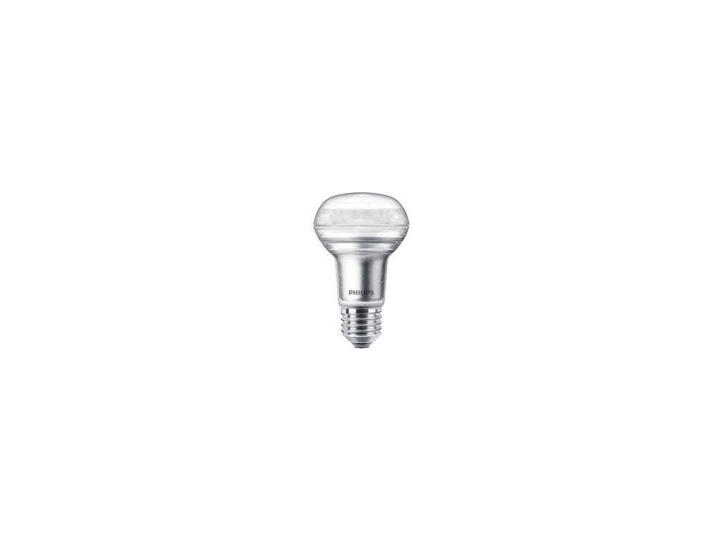 Žiarovka LED CorePro D 60W E27 345lm 2700K