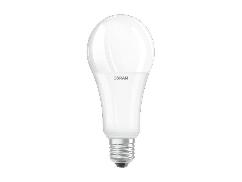 Žiarovka LED PARATHOM PCLA150 150W E27 2451lm 2700K