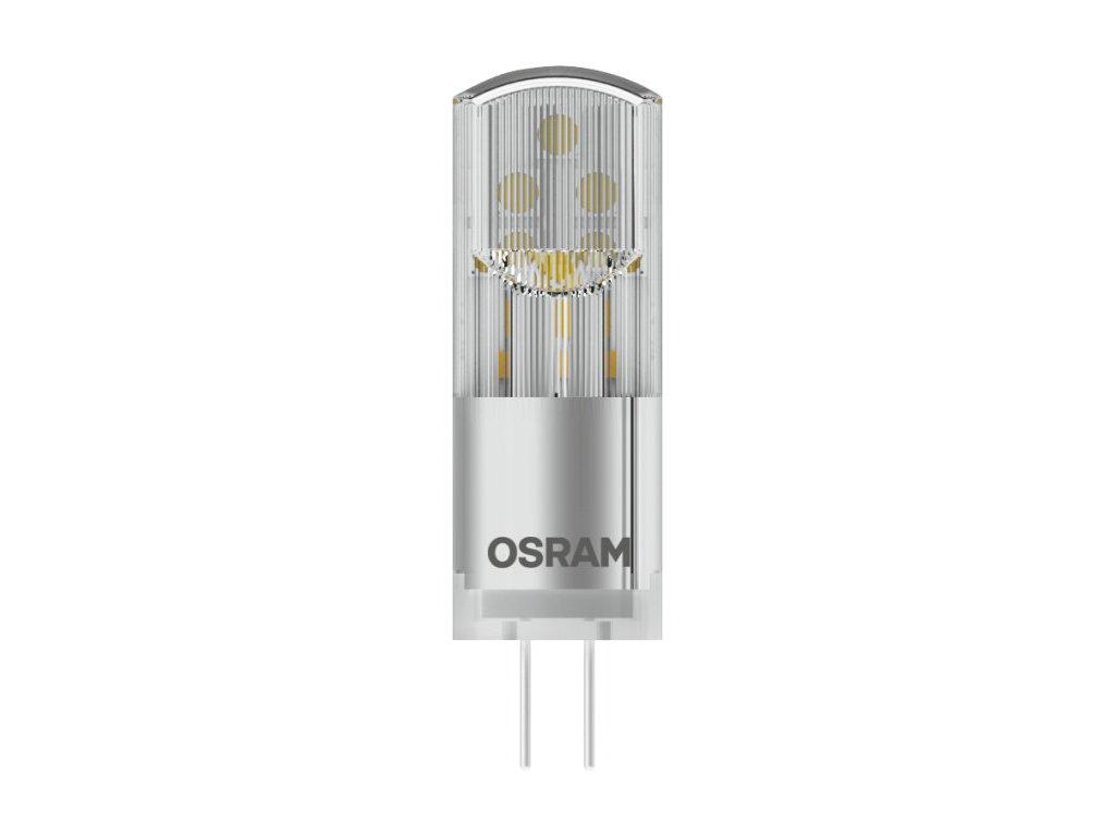 Žiarovka LED PARATHOM PIN 28W G4 300lm 2700K kapsula