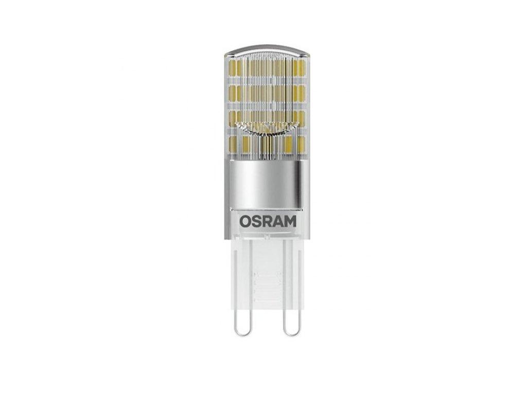 Žiarovka LED PARATHOM PIN 30W G9 320lm 4000K kapsula