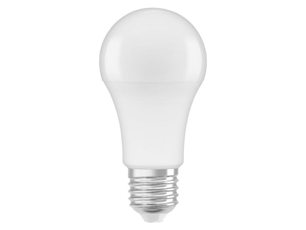 Žiarovka LED VALUE A60 60W E27 806lm 2700K