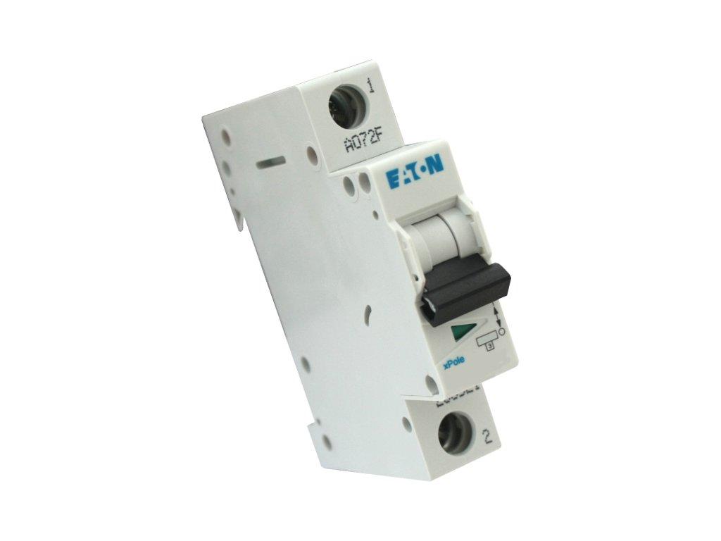 PL6 C50 1