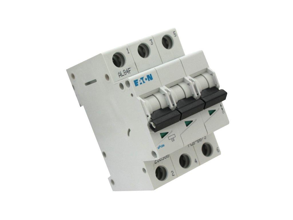 PL6 C50 3