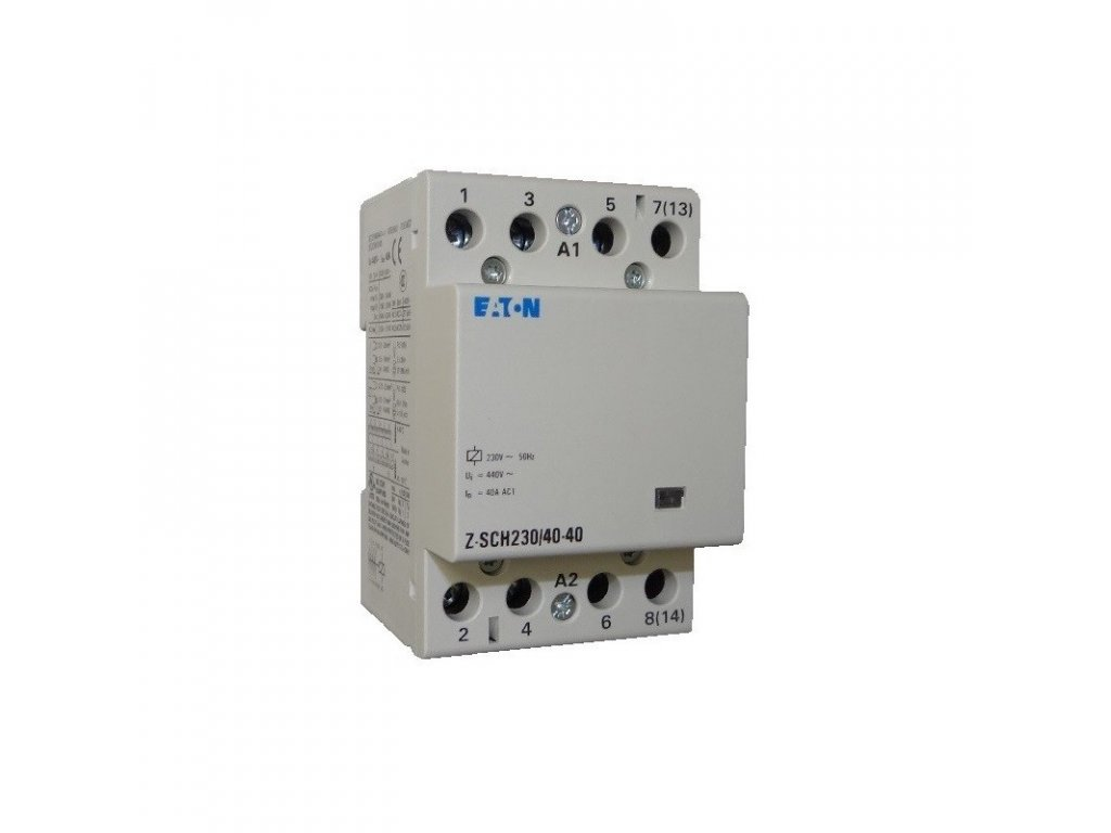 Z SCH230 40 40