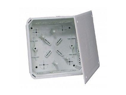 Inštalačná krabica KO 100 KA
