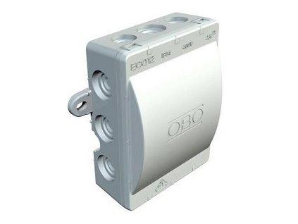 Rozvodná krabica OBO ECO12
