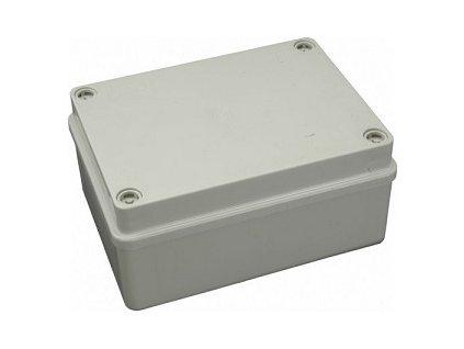 Rozvodná krabica S-BOX 616