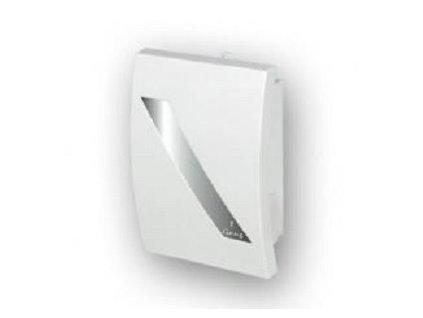 Elektronický zvonček ZV2-1 Gong