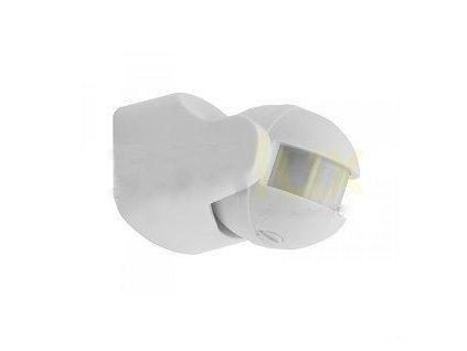 Senzor pohybu SL2400/CH PIR 180°