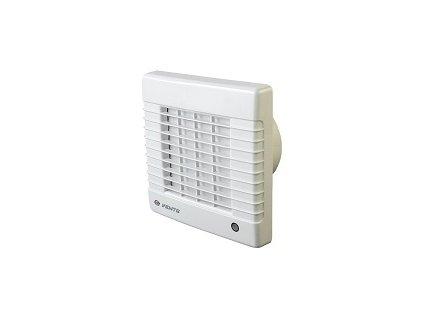 Ventilátor VENTS 150MA
