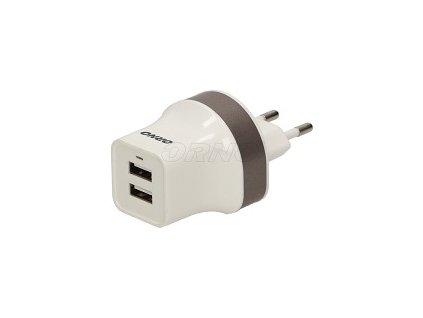 USB Zástrčka