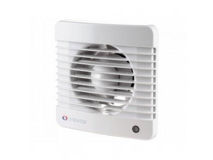 Ventilátor 100S VENTS