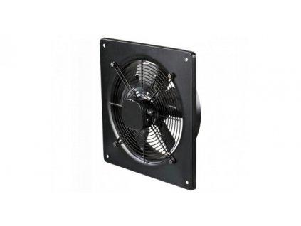 Ventilátor priemyselný OV1 250 VENTS