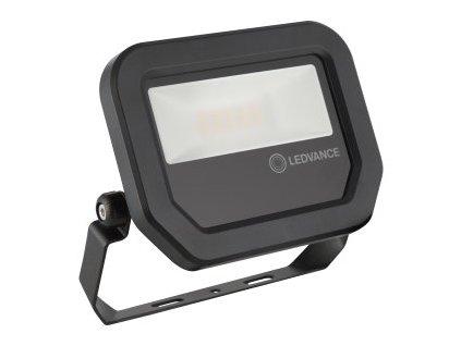 LED reflektor FL PFM 20W 2400lm 4000K 230V IP65