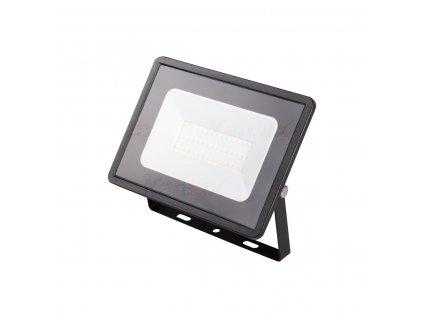 LED reflektor GRUNS V2 10W 800lm 4000K 230V IP65