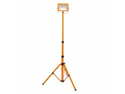 LED reflektor na stojane RM 30WSTJORA 2100lm 4000K IP44
