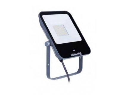 LED reflektor so senzorom BVP154 10W840 1050lm 4000K 230V IP65