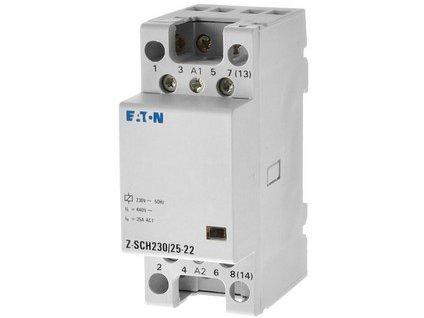 Stykač EATON Z-SCH230/25-22
