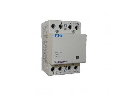Stykač EATON Z-SCH230/40-40