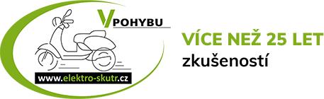 elektro-skutr.cz