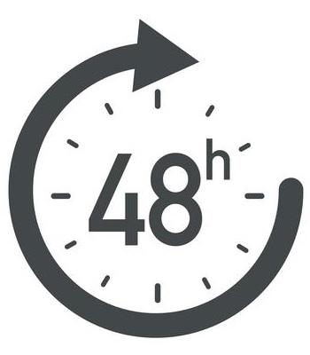 48h-servis