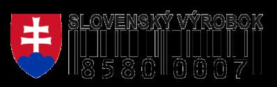 SK_vyrobok-398x125