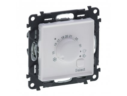 78964 valena life termostat biely