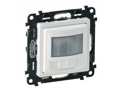 79033 valena life automaticky spinac 400w nastavitelny biely