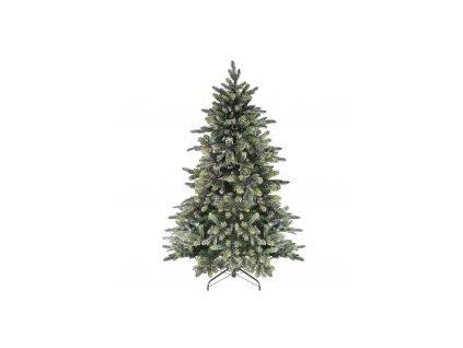 587219 Vianočný stromček 3D + 2D, 210cm