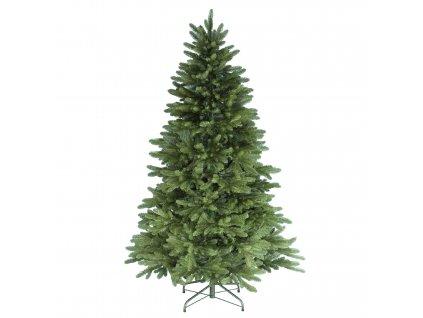 178053 vianocny stromcek