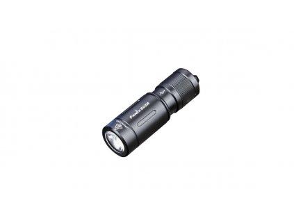 fenix E02R 00 black