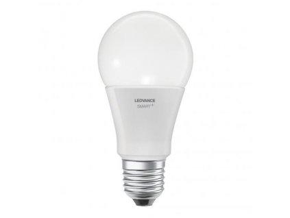 ledvance led smart zigbee classic a60 e27 85 watt tunable white ledv 4058075208377 0